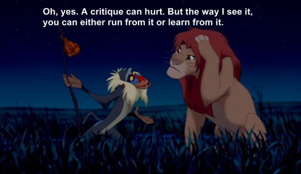 Rafiki-Simba-(The_Lion_King)