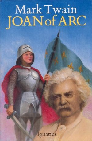 joan_of_arc_medium