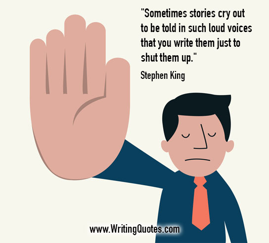 Stephen-King-Quotes-Voices