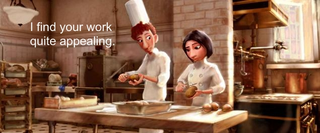 Ratatouille-movie-picture-25
