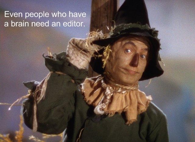 ScarecrowWizardofOz